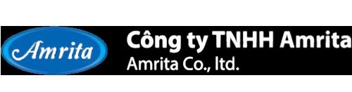 Công ty TNHH Amrita